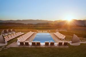 Carneros Resort & Spa (32 of 84)