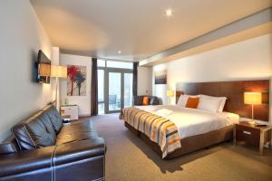 Alta Private Apartments, Ferienwohnungen  Queenstown - big - 89
