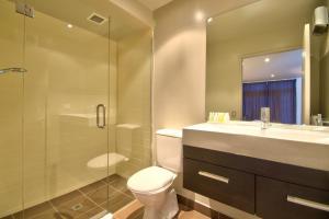 Alta Private Apartments, Ferienwohnungen  Queenstown - big - 77