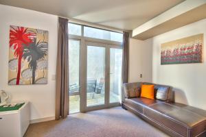 Alta Private Apartments, Ferienwohnungen  Queenstown - big - 76