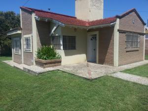 Casa Carlos Paz, Дома для отпуска  Вилья-Карлос-Пас - big - 1