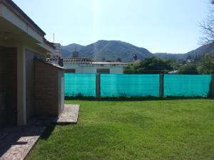 Casa Carlos Paz, Дома для отпуска  Вилья-Карлос-Пас - big - 13