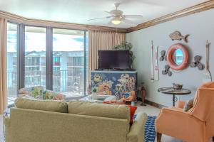 Phoenix on the Bay Unit 1527, Ferienwohnungen  Orange Beach - big - 31