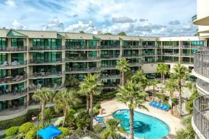 Phoenix on the Bay Unit 1527, Ferienwohnungen  Orange Beach - big - 1