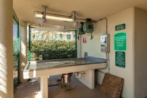 Phoenix on the Bay Unit 1527, Ferienwohnungen  Orange Beach - big - 12