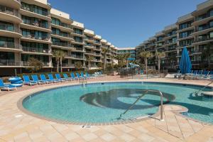 Phoenix on the Bay Unit 1527, Ferienwohnungen  Orange Beach - big - 5