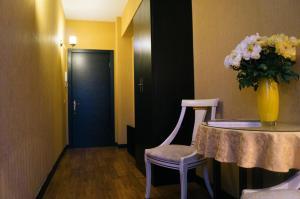 Miniotel24 na Mira, Hotels  Krasnoyarsk - big - 6