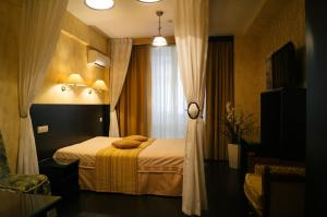 Мини-отель 24 на Мира