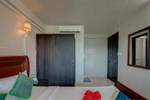 Siem Reap Pub Hostel, Ostelli  Siem Reap - big - 45