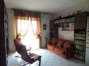 La Tua Casa a Torino - AbcAlberghi.com