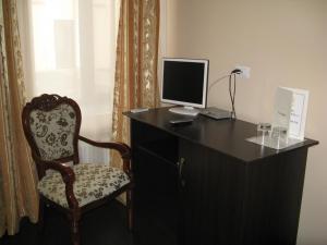Admiral Hotel, Hotels  Odessa - big - 18