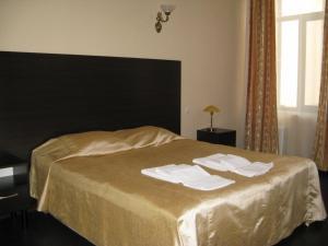 Admiral Hotel, Hotels  Odessa - big - 6