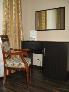 Отель Адмирал, Отели  Одесса - big - 16