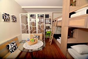 Versteeg Vacations, Appartamenti  Cebu City - big - 50