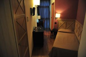 Hotel Antares Sport Beauty & Wellness, Hotels  Villafranca di Verona - big - 7