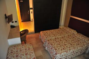 Hotel Antares Sport Beauty & Wellness, Hotels  Villafranca di Verona - big - 15