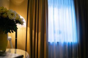 Miniotel24 na Mira, Hotels  Krasnoyarsk - big - 32