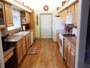 The Bookcliffs Bed & Breakfast, Bed and breakfasts  Grand Junction - big - 32