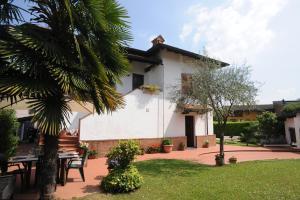 House on Lake Iseo & Franciacorta - AbcAlberghi.com