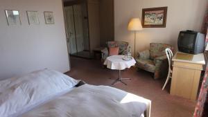 Hotel Gasthaus Tröster, Hotely  Schmallenberg - big - 16