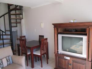 Point Village Accommodation - Santos 5, Apartmány  Mossel Bay - big - 9