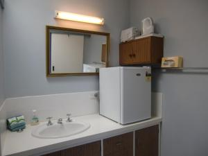 Bairnsdale Kansas City Motel, Мотели  Bairnsdale - big - 3