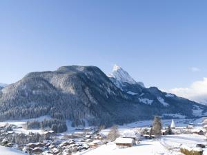 HUUS Gstaad (8 of 43)