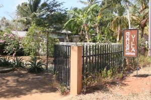 Guruge Villa Habarana, Locande  Sigiriya - big - 16