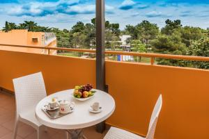 Hotel Sol Umag, Hotely  Umag - big - 32