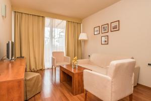Hotel Sol Umag, Hotely  Umag - big - 34
