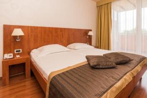 Hotel Sol Umag, Hotely  Umag - big - 36
