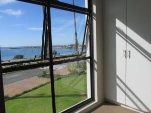 Point Village Accommodation - Santos 7, Apartments  Mossel Bay - big - 7