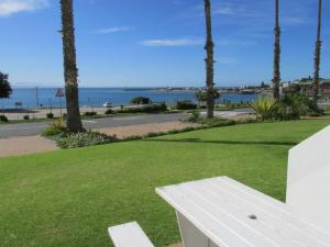 Point Village Accommodation - Santos 7, Apartments  Mossel Bay - big - 8