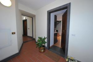 Victor's House, Appartamenti  Sant'Agnello - big - 38