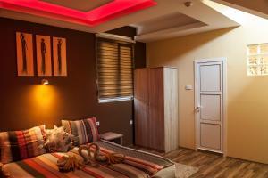 B&B Donna, Bed & Breakfast  Gornji Milanovac - big - 20
