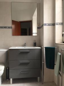 FADO Bairro Alto - SSs Apartments, Apartmanok  Lisszabon - big - 37