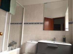 FADO Bairro Alto - SSs Apartments, Ferienwohnungen  Lissabon - big - 38
