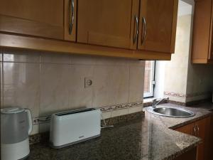 FADO Bairro Alto - SSs Apartments, Apartmanok  Lisszabon - big - 40