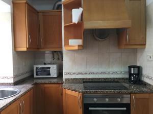 FADO Bairro Alto - SSs Apartments, Apartmanok  Lisszabon - big - 41
