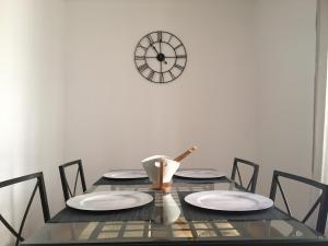 FADO Bairro Alto - SSs Apartments, Apartmanok  Lisszabon - big - 44