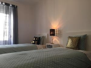 FADO Bairro Alto - SSs Apartments, Апартаменты  Лиссабон - big - 46
