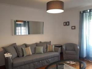 FADO Bairro Alto - SSs Apartments, Apartmanok  Lisszabon - big - 51