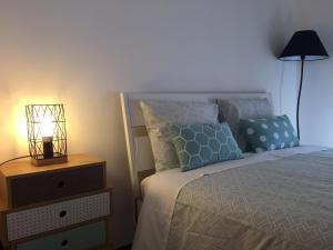 FADO Bairro Alto - SSs Apartments, Apartmanok  Lisszabon - big - 54