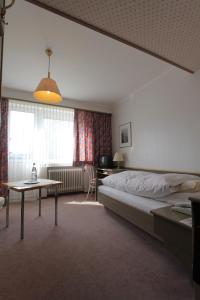 Hotel Gasthaus Tröster, Hotely  Schmallenberg - big - 20