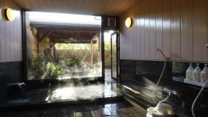 Minshuku Fukabe, Ryokan  Ito - big - 11