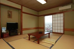 Minshuku Fukabe, Ryokan  Ito - big - 7