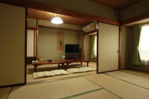 Minshuku Fukabe, Ryokan  Ito - big - 6