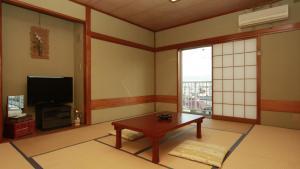 Minshuku Fukabe, Ryokan  Ito - big - 3