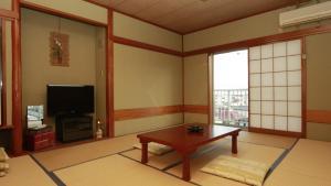 Minshuku Fukabe, Ryokan  Ito - big - 5