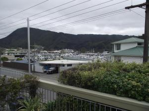 Anchorage Lodge - Marina Haven Apartment, Appartamenti  Picton - big - 2